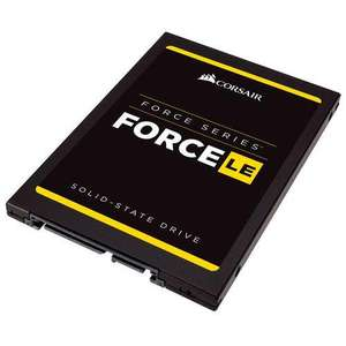 """SSD interne 2.5"""" Corsair Force LE (Mémoire TLC) - 240 Go"""