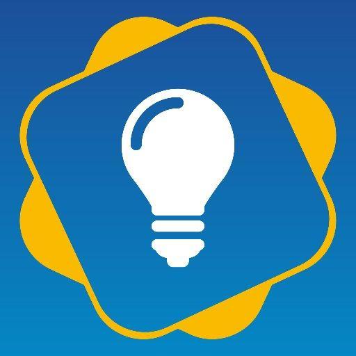 3 Packs de 10 ampoules LED (B22, E14, E27 ou GU10) gratuit sous conditions d'éligibilité
