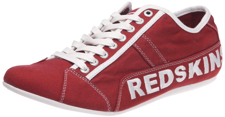 30% de réduction immédiate sur une sélection de chaussures et sacs Printemps-été