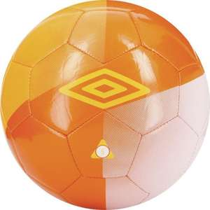 Ballon de football Umbro Velocita
