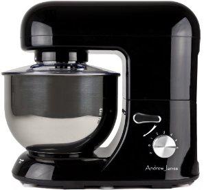 Robot de cuisine Andrew James 1500 Watts 5.2 L