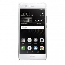 "Smartphone 5.2"" Huawei P9 Lite - 3 Go RAM, 16 Go, Blanc"