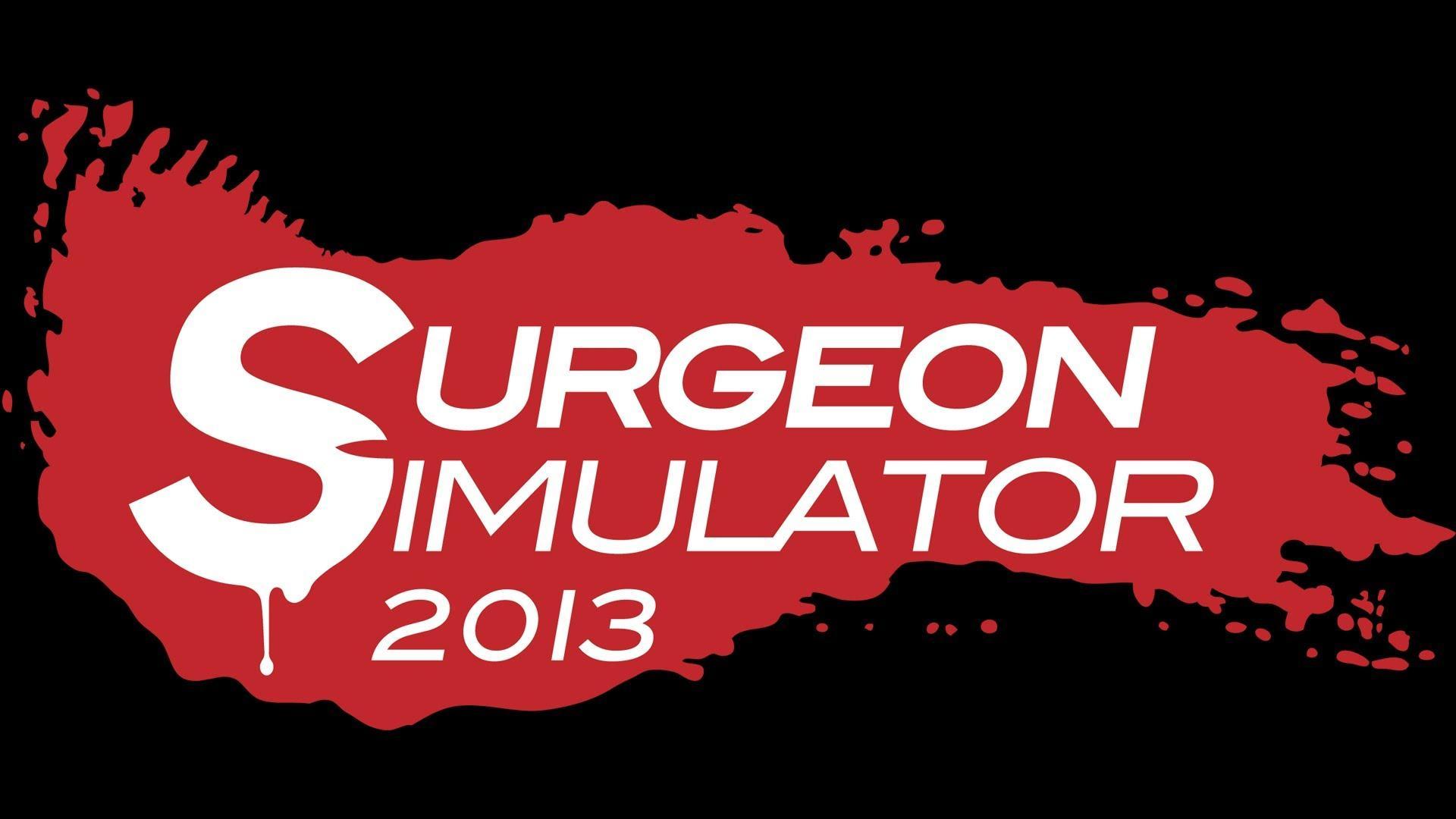 Surgeon Simulator: Anniversary Edition + Call Of Juarez + Asteroid bounty Hunter (Dématérialisés - Steam)