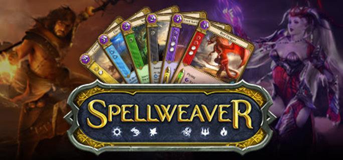 Pack Wrath of Shamans pour le jeu Spellweaver gratuit sur PC (dématérialisé - Steam)