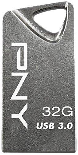 Clé USB 3.0 PNY T3 Attaché - 32 Go