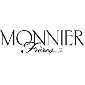 [Rosedeal] 500€ à dépenser chez Monnier Frères pour 250€ ou 200€ à dépenser