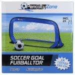 Cage de But de Football Penalty Zone - Pliable (122 x 66cm)