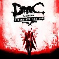 Sélection de jeux PS4 / PS3 / PS Vita / PSP en promotion (Dématérialisés) - Ex: Resident Evil HD à 7,40€ et DmC Devil May Cry: Definitive Edition sur PS4