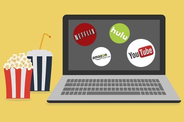 Smart DNS StreamJack TV (licence à vie)