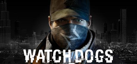 Jeu Watchdogs sur PC (Dématérialisé - Steam)