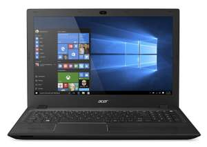 "PC portable 15.6"" full HD Acer Aspire F5-572G-76NR (i7-6500U, 940M, 6 Go de RAM, 1 To)"