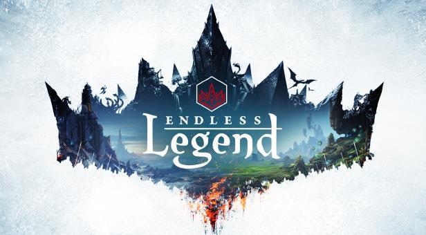 Endless Legend sur PC (Dématérialisé - Steam) + 2 jeux offerts
