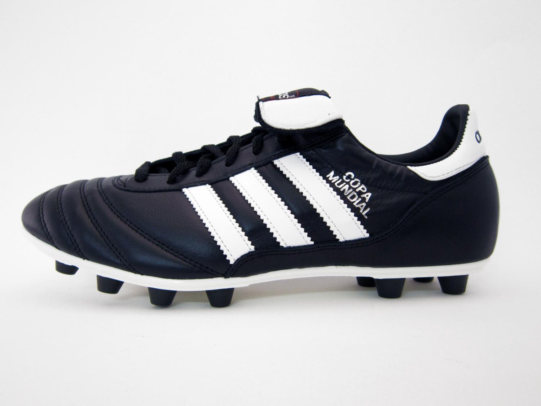 Chaussures de football Adidas Copa Mundial