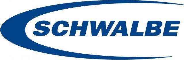 40% de réduction sur une sélection de Pneus Schwalbe