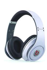 Casque Monster Beats Studio by Dr Dre