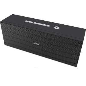 [Clients SFR] Enceinte nomade Bluetooth Gear 4 Soundwave (Via ODR 40€)