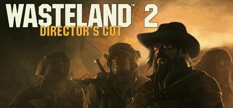 Wasteland 2 Director's Cut sur PC jouable gratuitement ce week-end (Dématérialisé)