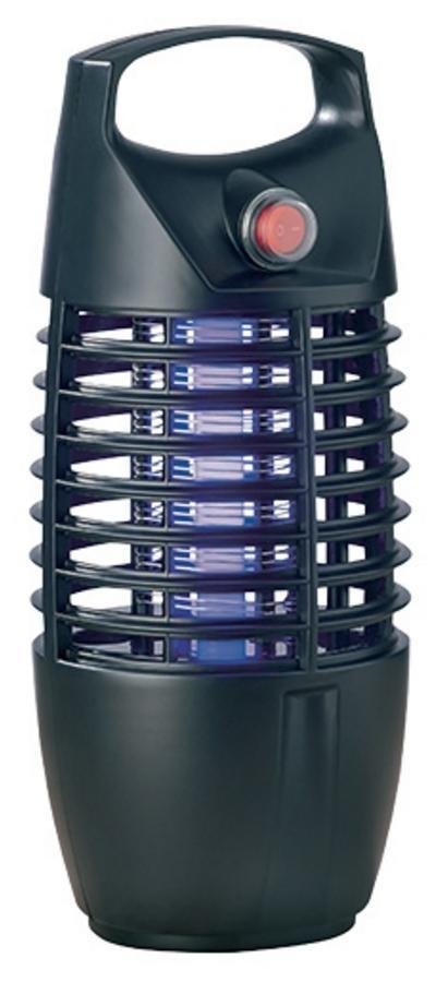 Lampe UV (piège à insectes)