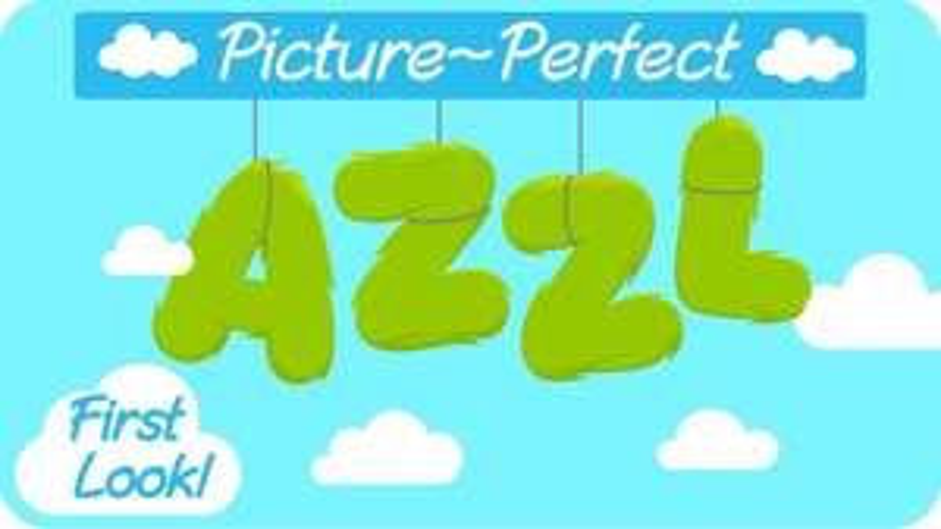 Sélection d'application gratuites sur iOS - Ex : AZZL (au lieu de 2.99€)
