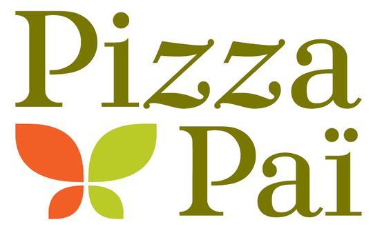 1 pizza achetée à emporter = 1 pizza offerte (la moins chère)