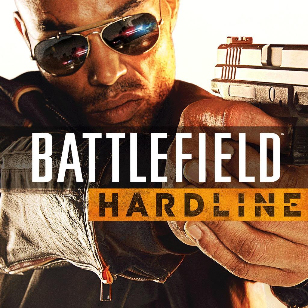 Battlefield Hardline et Battlefield 4 sur PC (Dématérialisé) à l'unité