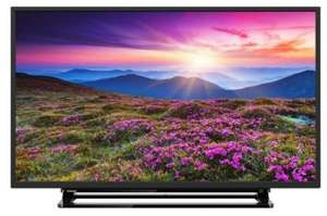 "TV 40"" Toshiba 40L1533DG - Full HD"