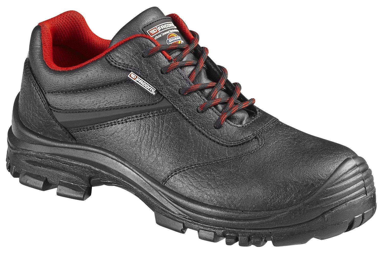 Chaussures de sécurité Facom SC.Classic - Taille 42