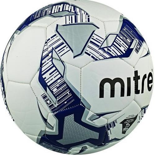 Ballon de foot Mitre Primero (taille 3)