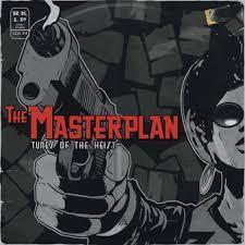 The MasterPlan sur PC (Dématérialisé) gratuit