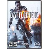 Battlefield 4 PC (Dématérialisé Origin)