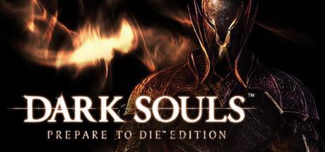 Dark Soul : Prepare to die Edition sur PC (Dématérialisé)