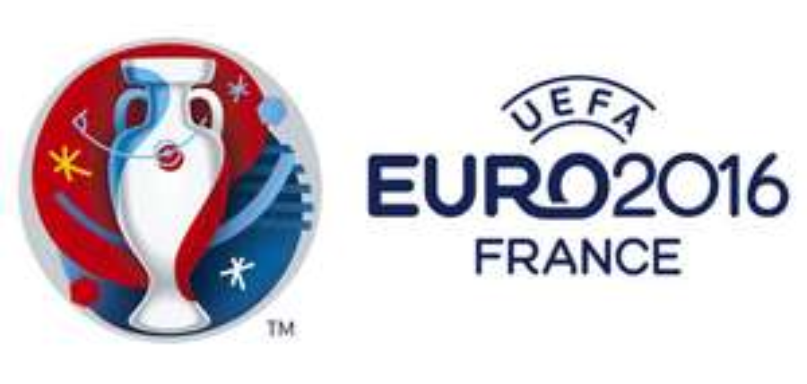 Sélection de matchs de football Euro 2016 Catégorie 1 en promotion - Ex : Islande / Autriche le 22 juin