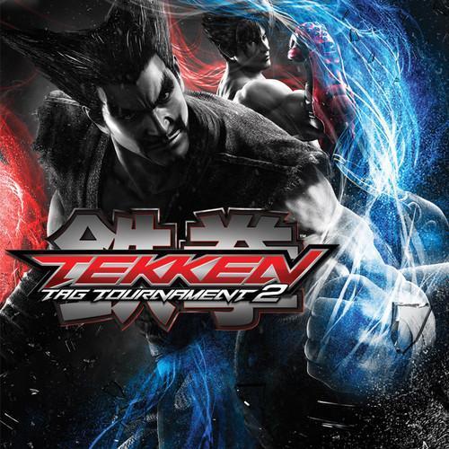 [Membres Gold] Tekken Tag Tournament 2 gratuit sur Xbox 360 (Rétrocompatible Xbox One)