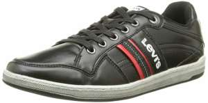 Chaussures Homme Levi's Pinole