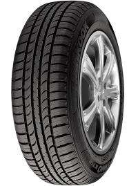 Sélection de pneus Hankook en promotion - Ex : Pneu Hankook Optimo K715