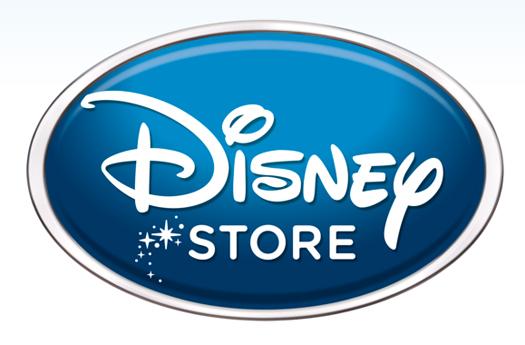 20% de remise sur la collection des parcs Disney pour l'achat de 3 produits