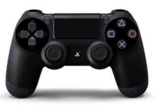 Jusqu'à 50% de réduction sur une sélection d'articles - Ex : Manette Sony Dualshock 4 PS4