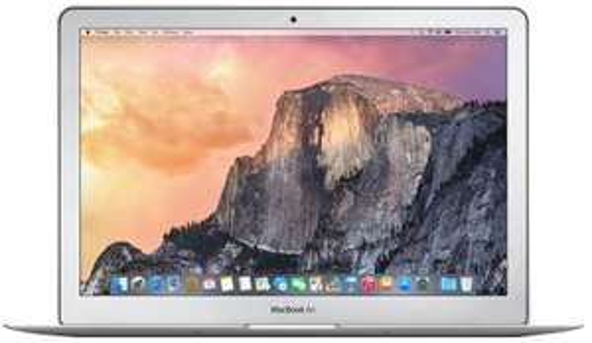 "PC Portable 13"" Apple MacBook Air - i5, RAM 8 Go, SSD 128 Go"