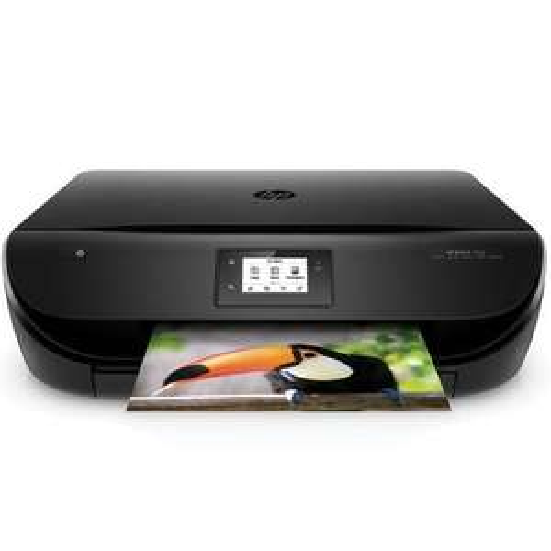 Imprimante multifonction HP Envy 4522 All-in-One (via ODR 20€)