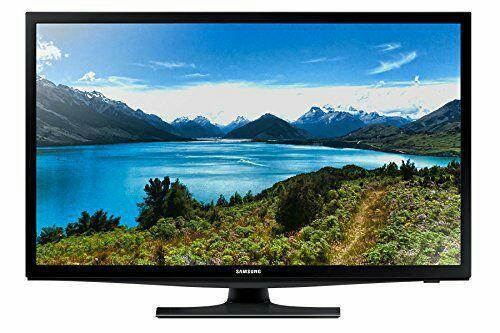 "TV 32"" Samsung UE32J4100AWXXC - LED, Tuner TNT, 100 Hz"