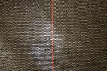 Toile de paillage / brise vue (mètre linéaire)