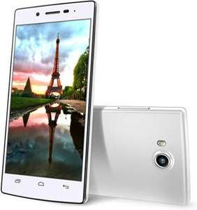 "Pré-commande iocean X7 Elite, Full HD 1080p 5"", Android 4.2.1, quadcore 1,5GHz, 2GB Ram, MHL"