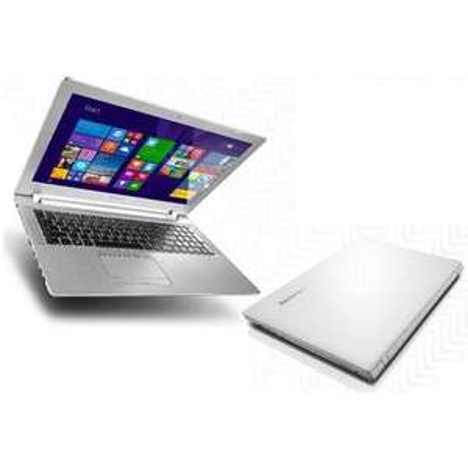 "PC Portable 15.6"" Lenovo Ideapad 500-15ISK3D - Intel i5-6200U, 4 Go de Ram, 1 To (via 130€ sur la carte Waaoh)"