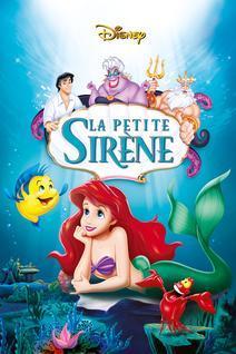 3 films Disney parmi une sélection (dématérialisés)