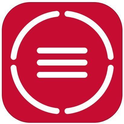 Sélection de 12 Jeux & Apps gratuits pour iOS (au lieu de 68,88€) - Ex : TextGrabber + Translator