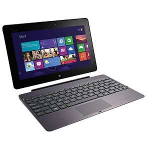 "Tablette Asus TF600T-1B082R 10"" 32 Go Tegra 3 Microsoft Windows RT - Clavier Qwertz"