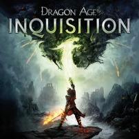 [Abonnés PS+] Édition GOTY  de Dragon Age : Inquisition sur PS4 (Dématérialisé) à 20,99€ et Édition de Luxe