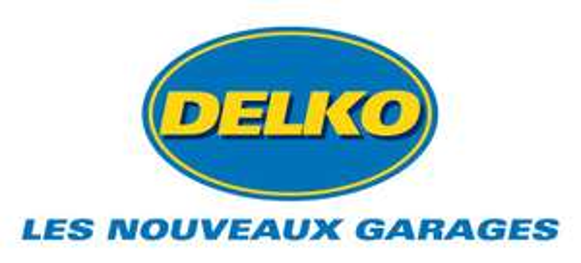 Kit de Distribution Dayco à 1€ pour toute pose dans les garages participants
