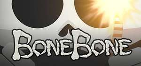 BoneBone Gratuit sur PC (Dématérialisé-Steam)