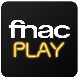 [Adhérents] Première location VOD offerte en SD sur FnacPLAY (Films & Séries)